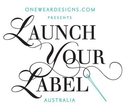 Launch Your Label