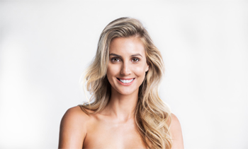 Laura Dundovic Skin Protection Interview