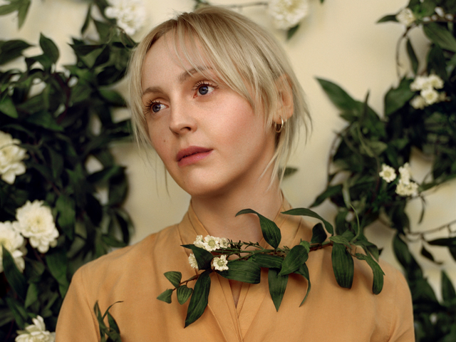 Laura Marling | Solo Australian Tour 2020