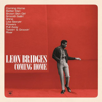Leon Bridges River