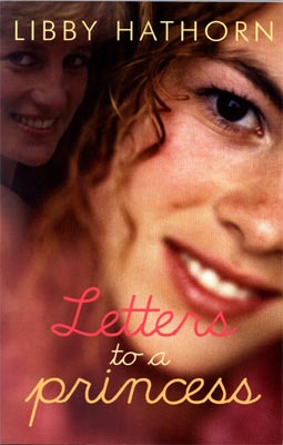 Letters to a Princess