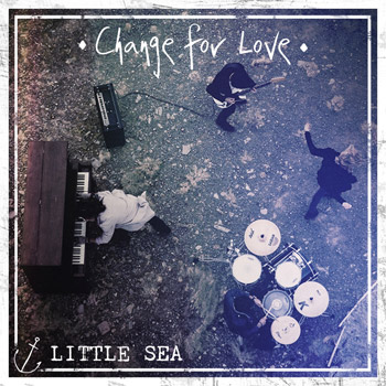 Little Sea Change For Love