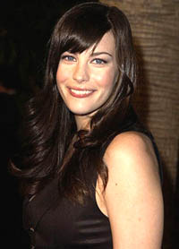EXCLUSIVE Liv Tyler Interview