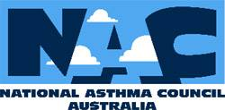 World Asthma Day - Tuesday May 6