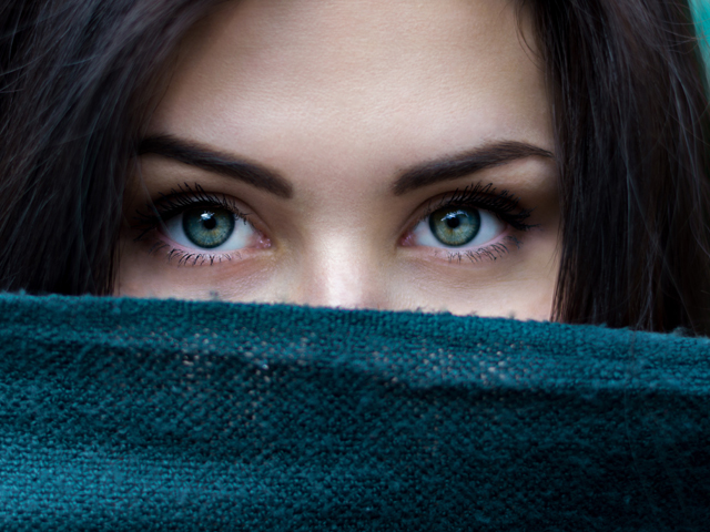 Eat These 7 Foods to Maintain the Health of Your Eyes