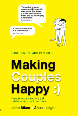 Making Couples Happy