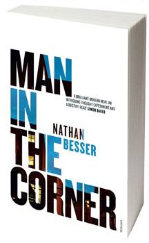 Man in the Corner