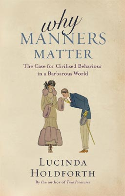 very short essay on good manners Unmaking england will immigration demolish in decades a very short essay on good manners nation built over centuries is there a solution to anti-semitism bullying.