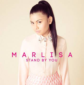 Marlisa Stand By You