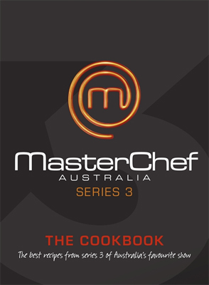 MasterChef Series 3