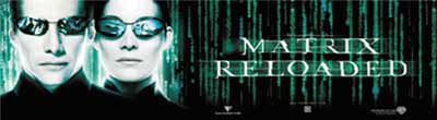 Joel Silver Matrix Reloaded - Producer Promises More in Lead up to