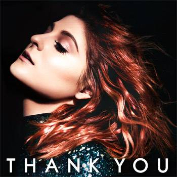 Meghan Trainor Returning To Australia