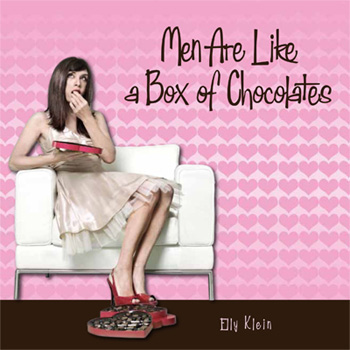 Men Are Like a Box of Chocolates