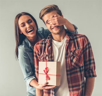 Best Christmas Gifts for the New Age Guy