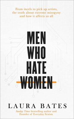 Win Men Who Hate Women