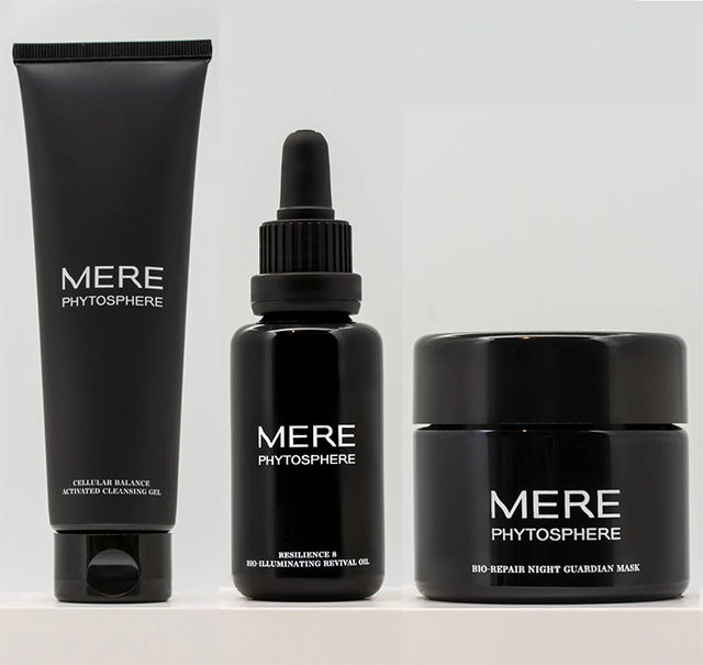 Win a Mere Skincare Pack