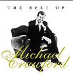 Michael Crawford - the best of...