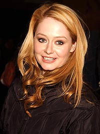 Miranda Otto Lord of the Rings: The Two Towers