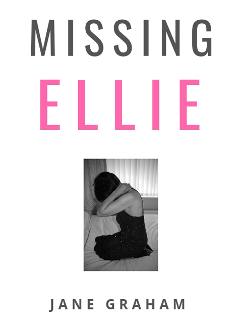 Missing Ellie
