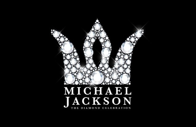 Michael Jackson Diamond Birthday Celebration
