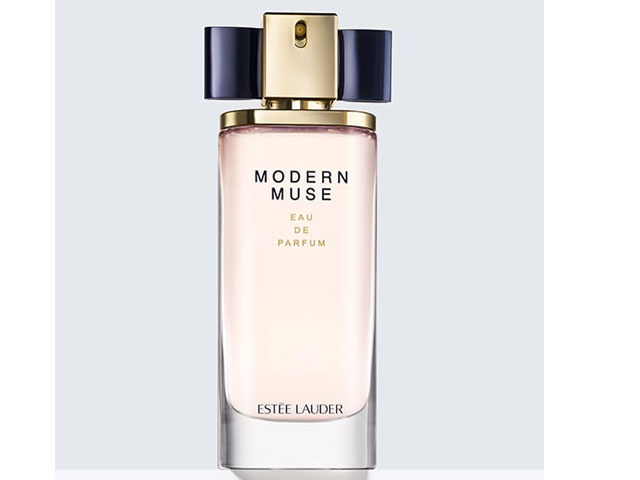 Modern Muse Fragrance