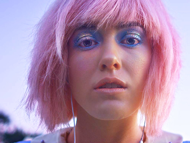 MQFF Announces Initial Line-up