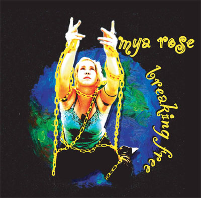 Mya Rose Band