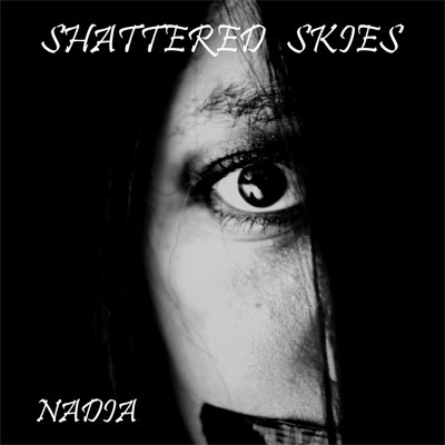 Nadia Shattered Skies Interview