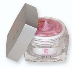 Naked Glow The Lift  & Calming Night Lift collagen-building, anti-wrinkle