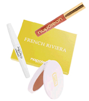Napoleon Perdis French Riviera Holiday Pack