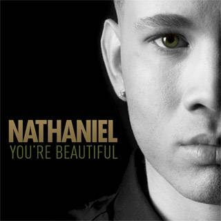 Nathaniel You're Beautiful