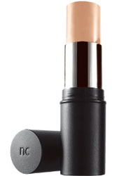 Nutrimetics nc Cream Touch Stick Foundation SPF 15