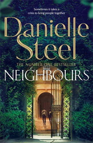 Neighbours Danielle Steel