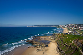 13 Reasons to Visit Newcastle in 2013