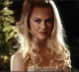 Nicole Kidman Stepford Wives