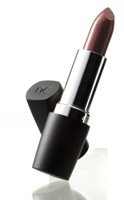 Nutrimetics Colour Intense Moisturising Lipstick