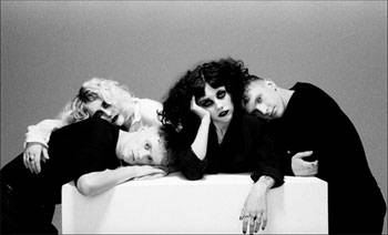 Pale Waves My Obssession