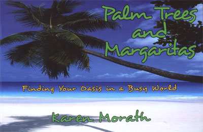 Palm Trees and Margaritas