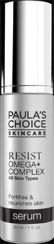 Paula's Choice RESIST Omega + Complex Serum