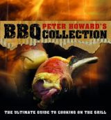 Peter Howard's Barbecue Collection