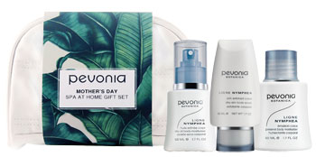 Luxury Mother's Day Gift Sets From Pevonia