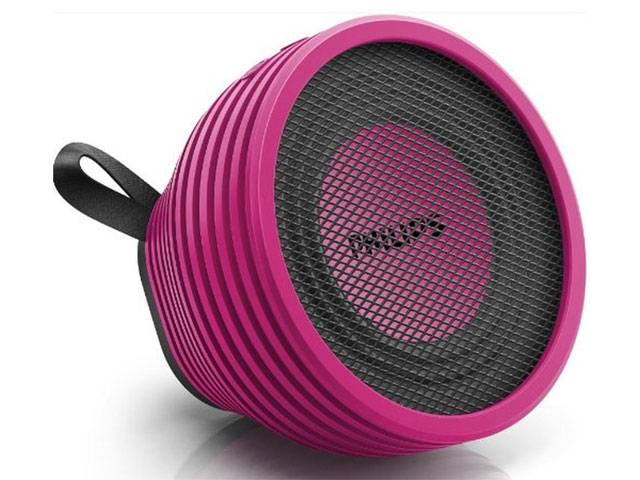 Philips Father's Day Audio Gift Guide