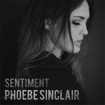 Phoebe Sinclair Sentiment Interview