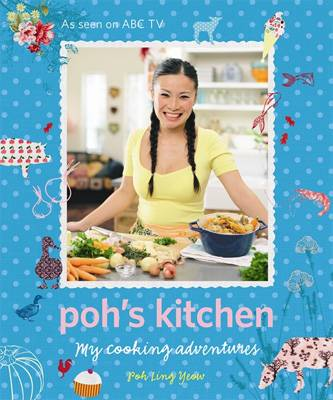Abc Poh S Kitchen Recipes