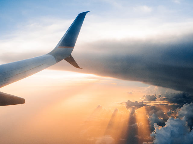 8 Tips to Achieve Frequent Flyer Royalty