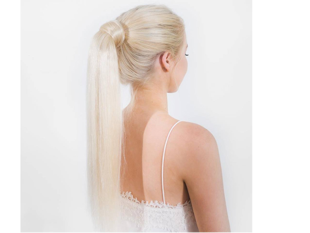 5 Perfect Reasons to Try Long Ponytail Hair Extensions