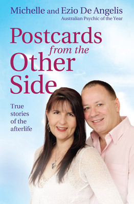 Postcards From The Other Side