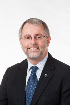 Prof Ian Brown Private Funding For Top Australian Cancer Researchers Interview