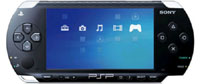 PSP - Play Station Portable Game, Music, Photo and Movies Review