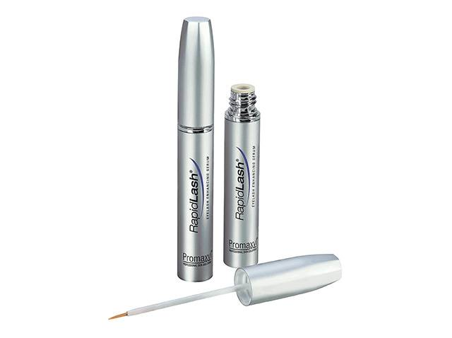 RapidLash Eye brow and lash Enhancing Serum